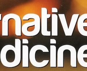 Alternative Medicine- December 2002