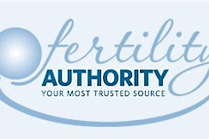Fertility Authority - July 2013
