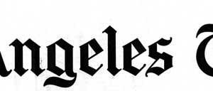 LA Times- December 14, 2009