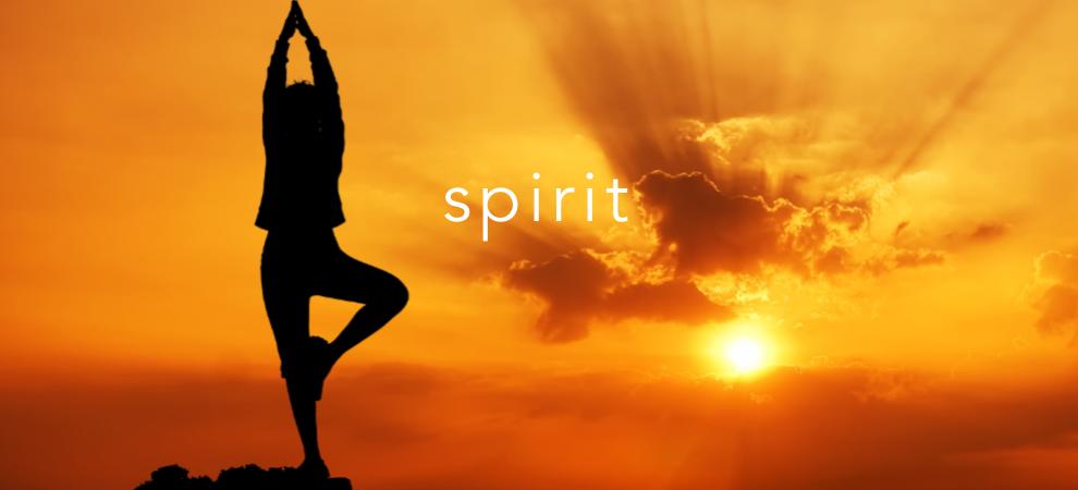 spirit2