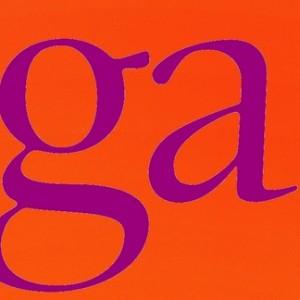 Yoga Journal- November 2002