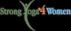 SY4W_logo