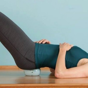 Strong Yoga For Women