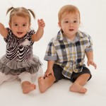 Feit 4 KidZ Fertility Loan Fund